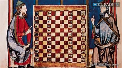 imagenes epicas de la historia historia del ajedrez del grano de trigo a deep blue youtube