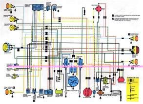 how to read auto wiring diagram symbols efcaviation