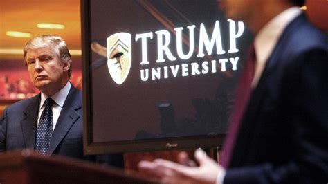 donald trump university donald trump to testify in san diego for trump university