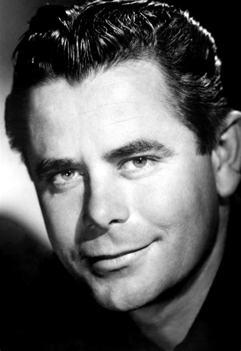 glenn ford cause 1000 images about guapas y guapos on