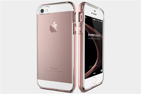 Casing Silicon Hardcase Caseology Premium Iphone 4 Iphone 5 Iphone Se Tutorial Manual User Guides