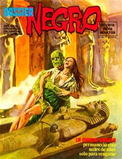 themes in horror literature the green slime classic science fiction films wallpaper