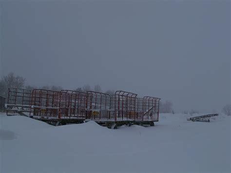 vermont weather vermont weather burlington brattleboro hartford move