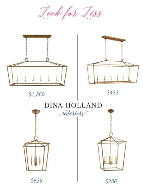 knock off cheaper lambert pendant in polished nickel by look for less darlana pendant knock off lookalike