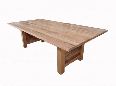 dining table feature grade australian lifestyle