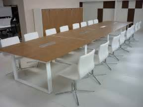 desk chairs for rooms 18 office conference room chairs carehouse info