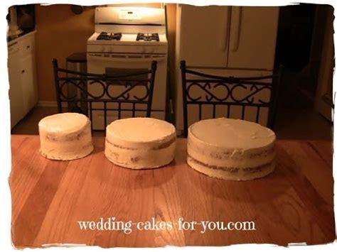 almond cake recipe youtube