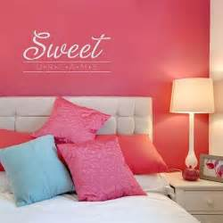 Diy Bedroom Wall Quotes 11 Diy Wall Quote That Will Beautify Your Home