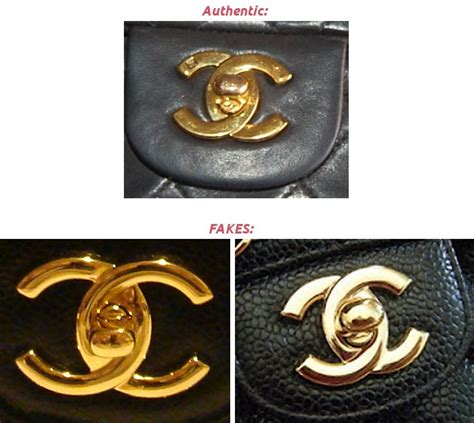 Chanel Boy Caviar Include Box 9003 authentication guide chanel 2 55 bag classic flap