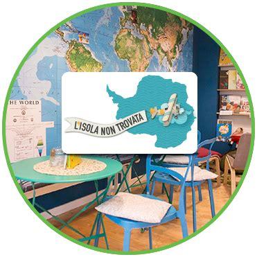 libreria bambini roma librerie per bambini roma marittima