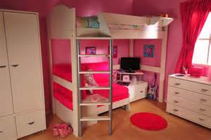 Bedding dream bedrooms for teenage girls purple pantry entry asian