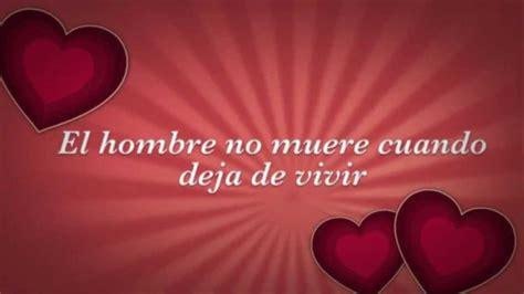 coplas de rosas y con dibujo 3 frases para enamorar cortas youtube