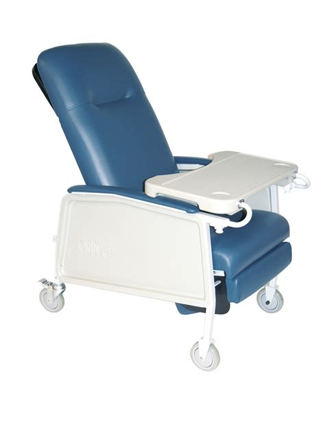 recliner chairs for disabled 100 disabled recliner chairs the recliner store