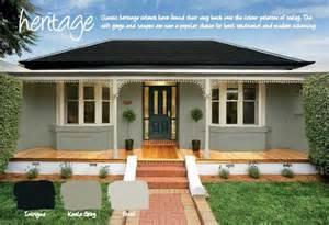 Home Design Exterior Color Schemes paintright colac paints paint supplies wallpaper