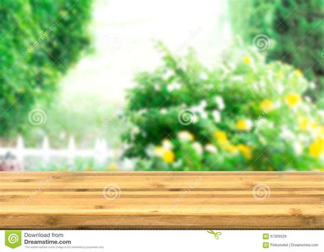 disply table diy wood raised garden chsbahrain