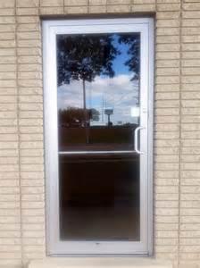 Store Front Glass Doors Model Storefront Door On Rp True Development