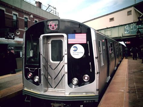 file r160a m train jpg wikipedia