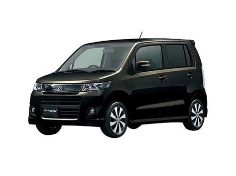 Suzuki Waganr Suzuki Wagon R Fx Limited In Pakistan Wagon R Suzuki