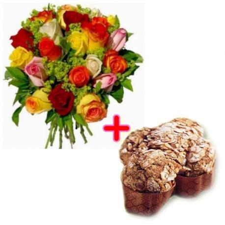 invio fiori a domicilio spedire fiori consegna fiori a domicilio invio