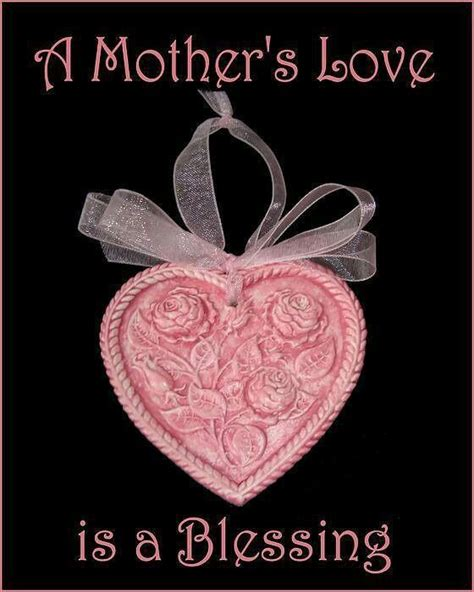 images of love you maa love you maa i am a happy mom ღ pinterest
