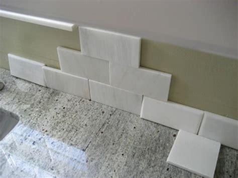 Kitchen Marble Backsplash Kashmir White Granite The Tile Shop Hampton Carrara Marble