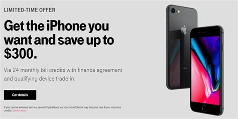 iphone trade in deals carriers start to announce iphone x trade in deals save up to 350 9to5toys