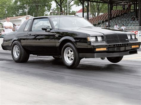 buick grand national racing gmhtp z buick grand national race car interior pictures