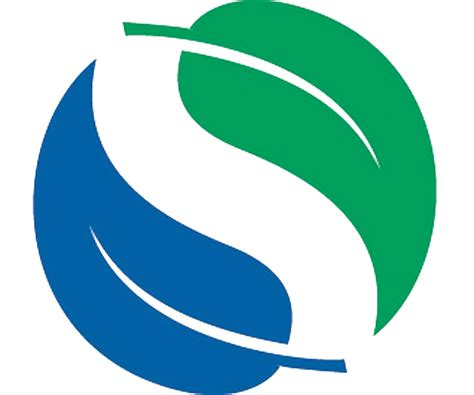 Mba Schulich Part Time by Schulich Logo Leaf Schulich School Of Business