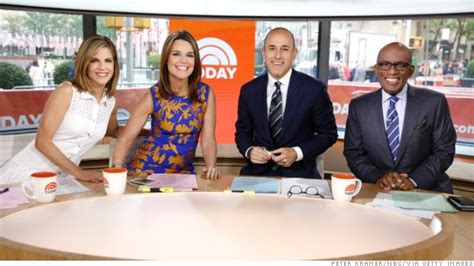 Today Show Win Money - more fuel for today show comeback jun 12 2015