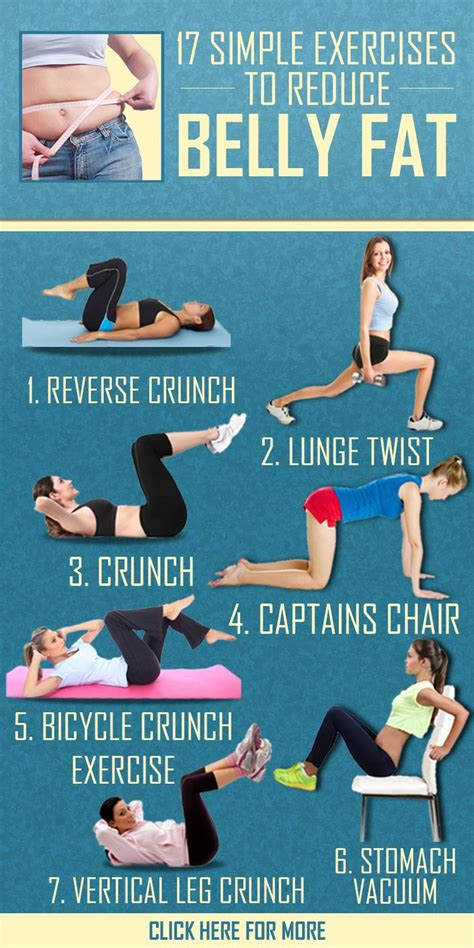 Lose Belly by 17 Best Images About Exercices Musculation Abdominaux