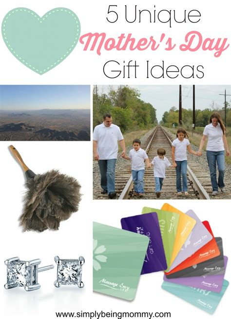 Unique S Day Gift Ideas 5 Unique S Day Gift Ideas Simply Being