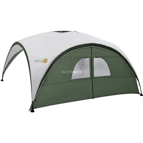 coleman event gazebo coleman gazebo coleman event shelter 4 5x4 5 coleman