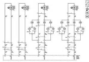 Electronic Brake System Pdf Bosch Abs Module Schematic Diagram Bosch Abs System Pdf