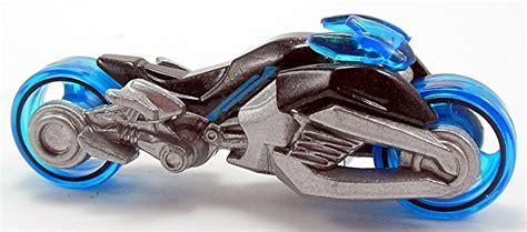 Hotwheels Hw Max Steel Motorcycle 1 max steel motorcycle 70mm 2013 wheels newsletter