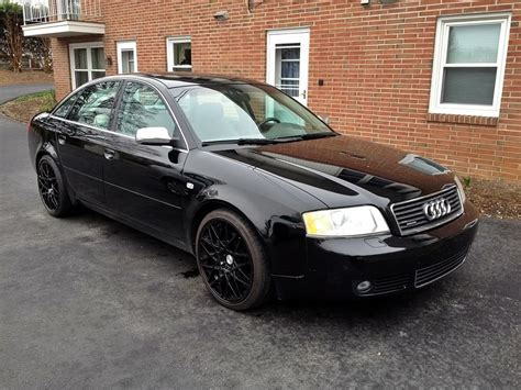 audi a6 modified pin audi a6 turbo on pinterest
