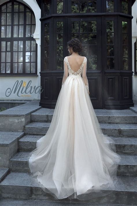Pretty Gowns For Weddings by 25 Best Ideas About Beautiful Wedding Dress On