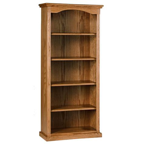 Traditional Bookcase Traditional Bookcase Hotzon Furniture Inc