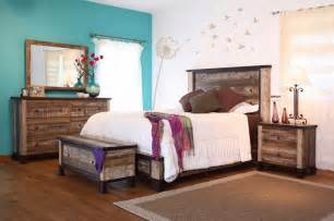 plank bedroom furniture solid wood 966 antique bedroom collection furniture and