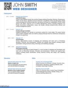 Resume Template Microsoft Word 2016 by Resume Template Microsoft Word 2016 Jennywashere
