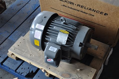 surplus electric motors baldor motor w25 jpg