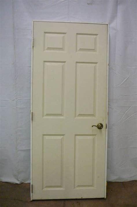 Door Consignment by Textured Door Jam Consignment Sale 497 K Bid