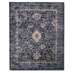 bedroom rugs target add pattern and texture to your space with a vintage