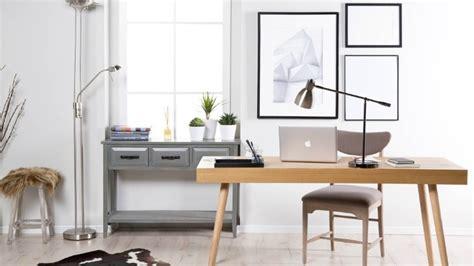 scrivanie per uffici dalani scrivanie per ufficio lavorare in tutta comodit 224