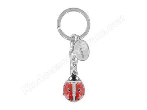 Kia Soul Keychain Kia Forte Bug Key Chain