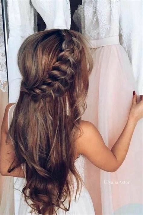 Pretty Hairstyles For Hair by Best 25 Hairstyles Ideas On Kid