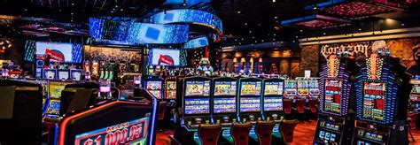 best slots the best slot machines in california