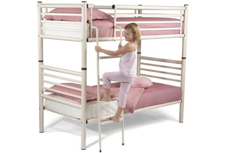 Jaybe Bunk Bed Jaybe Bunk Beds