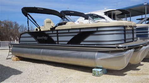 aqua pontoon boats 2016 new aqua patio 240 elite pontoon boat for sale