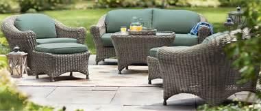 10 great martha stewart outdoor furniture ideas elliott