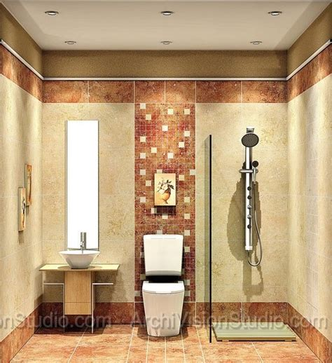 jack n jill bathroom ideas jack n jill bathroom design ideas www archivisionstudio